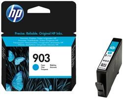 Inkcartridge HP 903 T6L87AE blauw