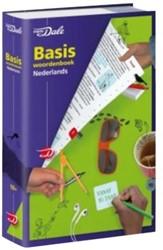 Woordenboek van Dale basis
