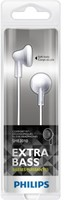 Headset Philips in ear SE3010W wit-2