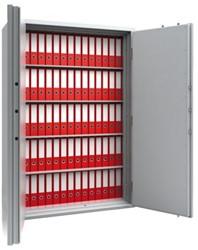 Kluis DRS Combi-Paper S2-700