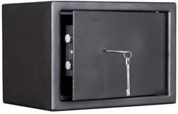 Kluis protector Premium 250K