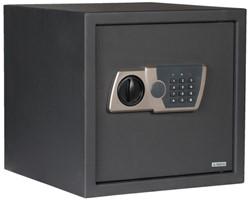 Kluis protector Premium 350E