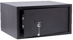 "Kluis Protector Premium 260LTK 17"" laptopsafe"