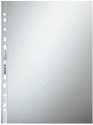 Showtas Leitz 47700002 standaard A4 PP 0.08mm