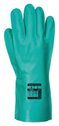 Handschoen vloeistofdicht Portwest A810 medium