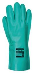 Handschoen vloeistofdicht Portwest A810 smal