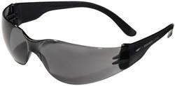 Veiligheidsbril Swiss One Crackerjack rookglas