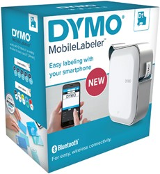 Labelprinter Dymo labelmanager Mobile