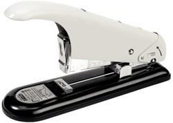 Blokhechter Rapid HD9 tot 110vel zwart/wit