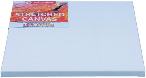 Canvasdoek Talens Art Creation 30x30cm katoen