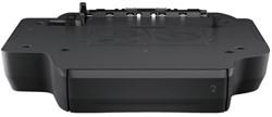 Papierlade HP J7A30A 250vel