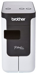 Labelprinter Brother P-touch P700