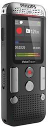 Digital voice recorder Philips DVT 2510