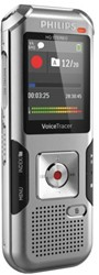 Digital voice recorder Philips DVT 4010