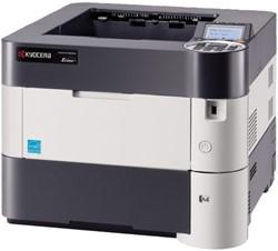 Laserprinter Kyocera Ecosys P3050DN