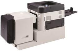 Basis papierlade Kyocera PB-325 i.c.m. PF-3100 papierlade