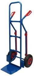 Steekwagen Perel QT119 180KG 1170X495X510mm