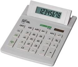 Rekenmachine TopCalc G-283