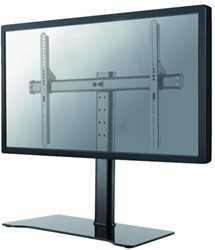 "Monitorstandaard Newstar D1250 t/m 60"" zwart"