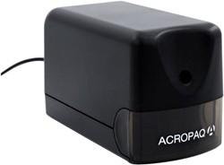 Puntenslijper Acropaq S100 elektrisch