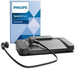 Transcriptiekit Philips LFH 7177/04