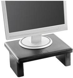 monitorstandaard Quantore 30kg zwart