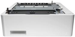 Papierlade HP CF404A 550vel