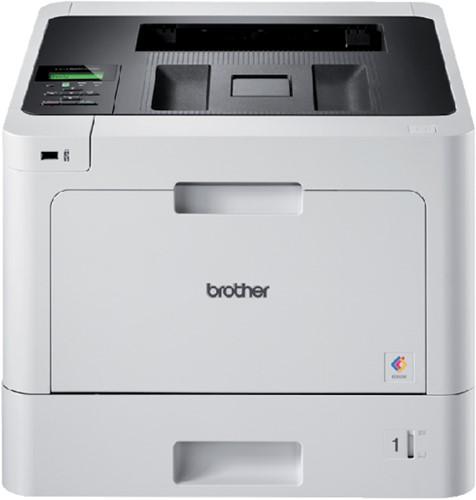 Laserprinter Brother HL-L8260CDW-3
