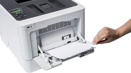 Laserprinter Brother HL-L8260CDW-2