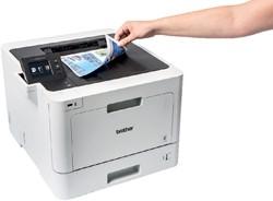 Laserprinter Brother HL-L8360CDW