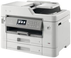 All-in-one Printer Brother MFC-J5930DW Inkjet A3 Kleur