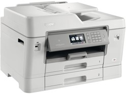 Multifunctional Brother MFC-J6935DW