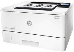 Laserprinter HP LaserJet Pro M402DNE