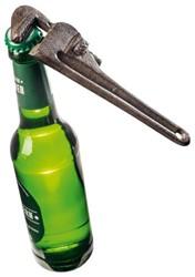 Donkey bieropener gereedschap buizentang metaal