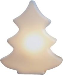 Kerstboom Led Micro