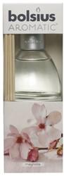Geurverspreider Bolsius Magnolia