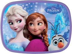 Lunchbox Mepal Campus midi Frozen Sisters forever