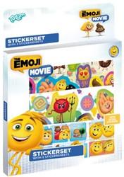 Sticker Totum Emoji