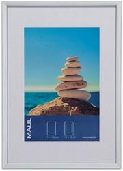 Fotolijst Maul 15x21cm aluminium