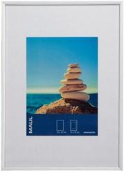 Fotolijst Maul 21x30cm aluminium