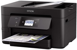 Multifunctional Epson Workforce Pro WF-3720DWF