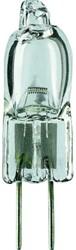 Halogeenlamp Philips Capsule G4 10W 140 Lumen