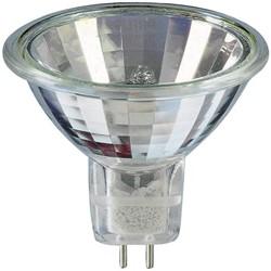 Halogeenlamp Philips Brilliantline GU5.3 35W 500 Lumen