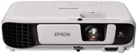 Projector Epson EB-W41-2