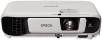 Projector Epson EB-W41-1