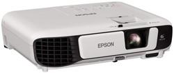 Projector Epson EB-W41
