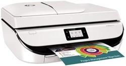 Multifunctional HP OfficeJet 5232