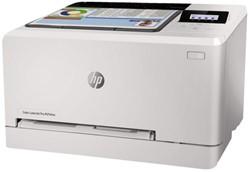 Laserprinter HP LaserJet Pro M254NW