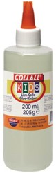 Kinderlijm Collall 200ml