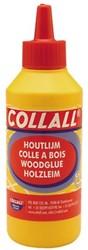 Houtlijm Collall 250gr